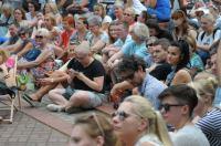Festiwal Książki Opole 2018 - 8158_foto_24opole_485.jpg