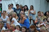 Festiwal Książki Opole 2018 - 8158_foto_24opole_486.jpg
