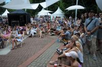 Festiwal Książki Opole 2018 - 8158_foto_24opole_488.jpg