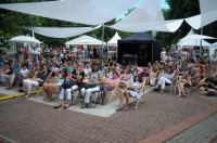 Festiwal Książki Opole 2018 - 8158_foto_24opole_489.jpg