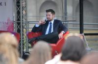 Festiwal Książki Opole 2018 - 8158_foto_24opole_491.jpg