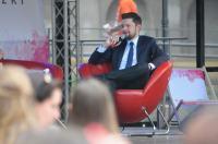 Festiwal Książki Opole 2018 - 8158_foto_24opole_495.jpg