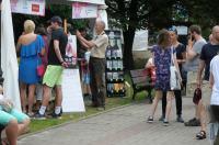 Festiwal Książki Opole 2018 - 8158_foto_24opole_499.jpg