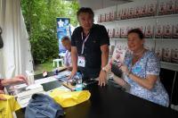Festiwal Książki Opole 2018 - 8158_foto_24opole_501.jpg
