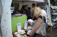 Festiwal Książki Opole 2018 - 8158_foto_24opole_506.jpg