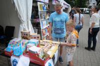 Festiwal Książki Opole 2018 - 8158_foto_24opole_512.jpg