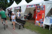 Festiwal Książki Opole 2018 - 8158_foto_24opole_513.jpg