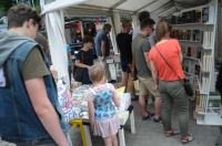 Festiwal Książki Opole 2018 - 8158_foto_24opole_517.jpg