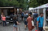 Festiwal Książki Opole 2018 - 8158_foto_24opole_518.jpg