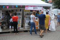 Festiwal Książki Opole 2018 - 8158_foto_24opole_519.jpg