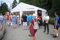 Festiwal Książki Opole 2018 - 8158_foto_24opole_521.jpg