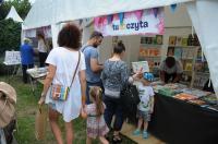 Festiwal Książki Opole 2018 - 8158_foto_24opole_525.jpg