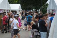 Festiwal Książki Opole 2018 - 8158_foto_24opole_548.jpg