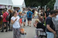 Festiwal Książki Opole 2018 - 8158_foto_24opole_551.jpg