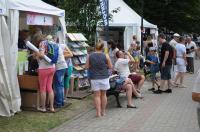 Festiwal Książki Opole 2018 - 8158_foto_24opole_554.jpg