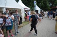 Festiwal Książki Opole 2018 - 8158_foto_24opole_556.jpg