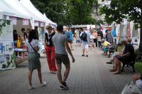 Festiwal Książki Opole 2018 - 8158_foto_24opole_557.jpg