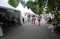 Festiwal Książki Opole 2018 - 8158_foto_24opole_558.jpg