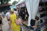 Festiwal Książki Opole 2018 - 8158_foto_24opole_560.jpg