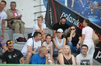 XIII Festiwal Skoków Opole 2018 - 8162_foto_24opole_215.jpg