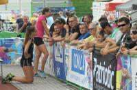 XIII Festiwal Skoków Opole 2018 - 8162_foto_24opole_491.jpg