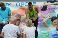 XIII Festiwal Skoków Opole 2018 - 8162_foto_24opole_510.jpg