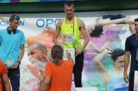XIII Festiwal Skoków Opole 2018 - 8162_foto_24opole_514.jpg