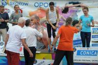 XIII Festiwal Skoków Opole 2018 - 8162_foto_24opole_544.jpg