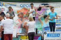 XIII Festiwal Skoków Opole 2018 - 8162_foto_24opole_547.jpg