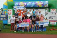 XIII Festiwal Skoków Opole 2018 - 8162_foto_24opole_550.jpg