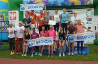 XIII Festiwal Skoków Opole 2018 - 8162_foto_24opole_552.jpg