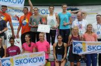 XIII Festiwal Skoków Opole 2018 - 8162_foto_24opole_563.jpg