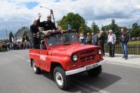 X Międzynarodowy Zlot Pojazdów Pożarniczych Fire Truck Show - 8167_foto_24opole_228.jpg