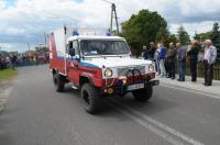 X Międzynarodowy Zlot Pojazdów Pożarniczych Fire Truck Show - 8167_foto_24opole_229.jpg