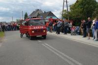 X Międzynarodowy Zlot Pojazdów Pożarniczych Fire Truck Show - 8167_foto_24opole_230.jpg