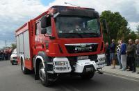 X Międzynarodowy Zlot Pojazdów Pożarniczych Fire Truck Show - 8167_foto_24opole_232.jpg
