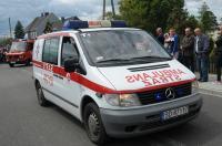 X Międzynarodowy Zlot Pojazdów Pożarniczych Fire Truck Show - 8167_foto_24opole_233.jpg