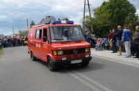 X Międzynarodowy Zlot Pojazdów Pożarniczych Fire Truck Show - 8167_foto_24opole_234.jpg
