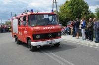 X Międzynarodowy Zlot Pojazdów Pożarniczych Fire Truck Show - 8167_foto_24opole_235.jpg