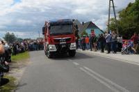 X Międzynarodowy Zlot Pojazdów Pożarniczych Fire Truck Show - 8167_foto_24opole_236.jpg