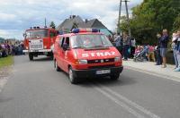 X Międzynarodowy Zlot Pojazdów Pożarniczych Fire Truck Show - 8167_foto_24opole_238.jpg