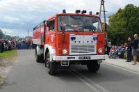 X Międzynarodowy Zlot Pojazdów Pożarniczych Fire Truck Show - 8167_foto_24opole_239.jpg