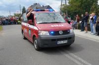 X Międzynarodowy Zlot Pojazdów Pożarniczych Fire Truck Show - 8167_foto_24opole_241.jpg
