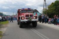 X Międzynarodowy Zlot Pojazdów Pożarniczych Fire Truck Show - 8167_foto_24opole_242.jpg