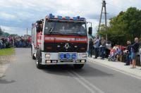 X Międzynarodowy Zlot Pojazdów Pożarniczych Fire Truck Show - 8167_foto_24opole_244.jpg