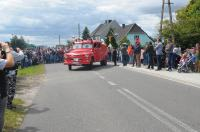 X Międzynarodowy Zlot Pojazdów Pożarniczych Fire Truck Show - 8167_foto_24opole_246.jpg