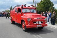 X Międzynarodowy Zlot Pojazdów Pożarniczych Fire Truck Show - 8167_foto_24opole_248.jpg