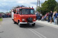X Międzynarodowy Zlot Pojazdów Pożarniczych Fire Truck Show - 8167_foto_24opole_249.jpg