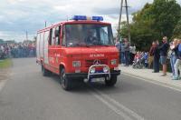 X Międzynarodowy Zlot Pojazdów Pożarniczych Fire Truck Show - 8167_foto_24opole_252.jpg