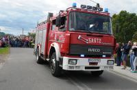 X Międzynarodowy Zlot Pojazdów Pożarniczych Fire Truck Show - 8167_foto_24opole_254.jpg